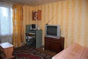 Сдам 1-ю квартиру МОЛОДОЙ ПАРЕ на часы/сутки/недели (1000 РУБ.)