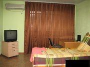 аренда 2-х комнатной квартиры на сутки