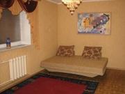 Квартира  посуточно  в  Тольятти,  собственник .