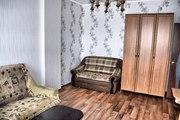Сдам 1-ю квартиру в центре на часы/сутки/недели (1500 РУБ.)