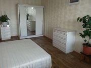 посуточно сдам 2-х комнатную квартиру ул, Ново-Садовая, 369