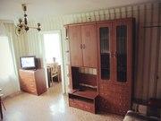 Двухкомнатная квартира Эконом класса посуточно в Воронеже.