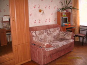 Аренда комнаты для 1 человека в Купчино