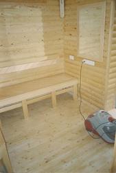 Обширный комплекс ремонто-отделочных работ  и услуг плотника.