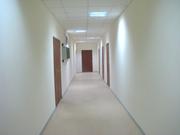 БЦ «С 95» . Офисы в аренду Московское шоссе/ Санфировой
