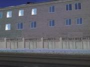 Сдаю в аренду производственное помещение общей площадью 320 кв.м.