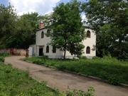 Продаю коттедж на ул Шушенская / Загородный парк.
