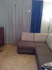 Продается отличная 2-х комнатная квартира ул.Енисейская дом 22