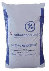 Египетский белый цемент М600 любой опт