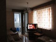 2 к квартира 43 кв м  на Штахановского