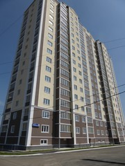 Продам 1-к квартиру на ЧТЗ,  Волочаевская,  37