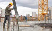 Товарный бетон М 250