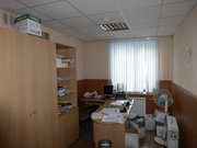 Сдам офис 13 м2 на ЧТЗ