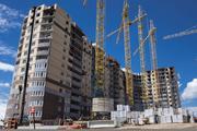 Квартира в мкрн «Красный Аксай» с рассрочкой под 2 % на 10 лет