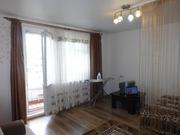 Продам 1-к квартиру на с-з,  Солнечная,  70